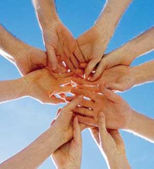 اتحاد